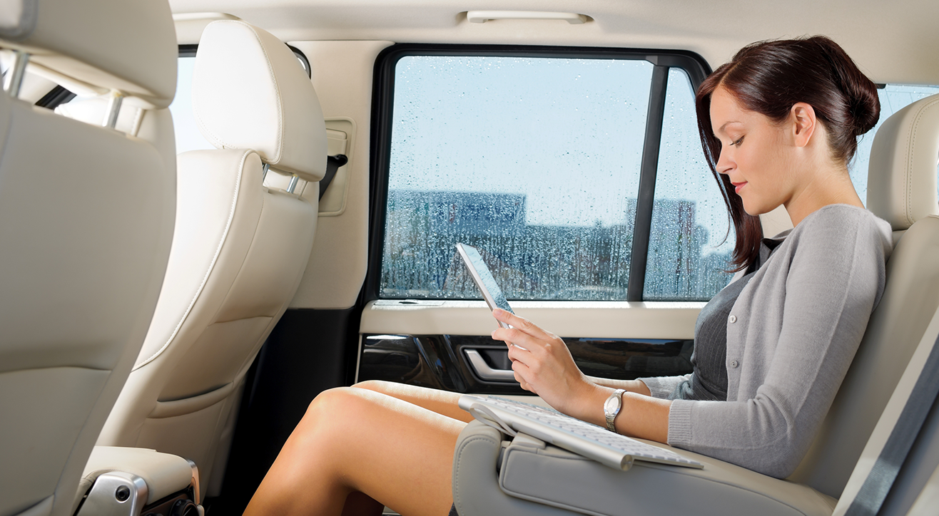 Business Travel Duties That can be Planned well in Limo