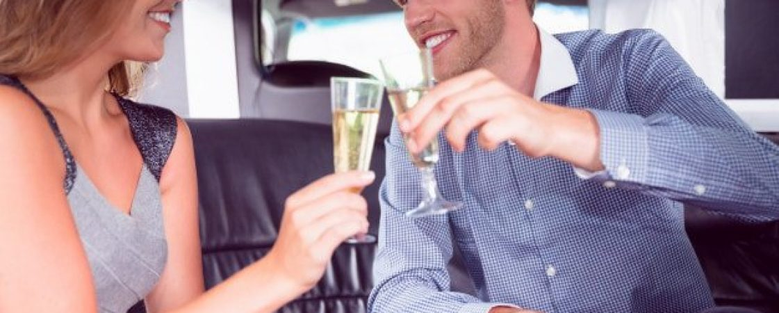 GET TO KNOW HOW YOU CAN MAXIMIZE YOUR LIMO EXPERIENCE WITH THESE TIPS